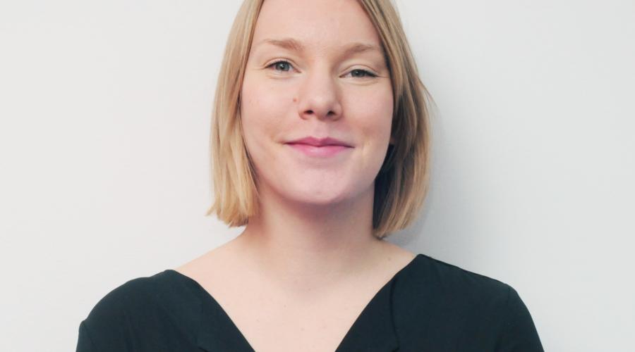 IKEM Individuell: Eine Politikwissenschaftlerin untersucht Strukturwandelgebiete