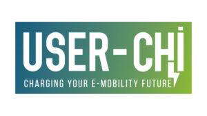 USER-CHI Projektlogo