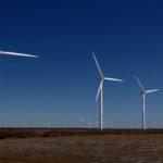 Denkbare Weiterentwicklungsoptionen für die umfassende Flexibilisierung des Energiesystems und die Sektorenkopplung