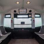 Pilotprojekte mit automatisierten Shuttles in Deutschland