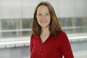 Dr. Ingrid Nestle