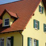 Finanzierungsmodelle für Investitionen in die Energieeffizienz im Gebäudesektor