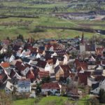 Translating global climate change mitigation ambitions at local and regional level: the role of municipalities