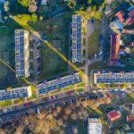 Innovative Quartierskonzepte im urbanen Raum – Praxisbeispiele für eine integrierte Energie- und Verkehrswende in Berlin