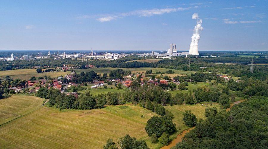 Just-Transition-Studie: Die Lausitz kann von den Erfahrungen anderer Kohleregionen lernen