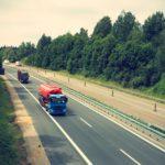 Güterverkehrskonzept Baden-Württemberg – Grundlagen und Empfehlungen