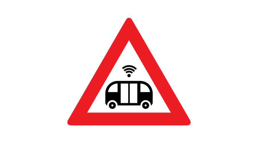 Experimentierklausel: Autonomes und vernetztes Fahren möglich machen