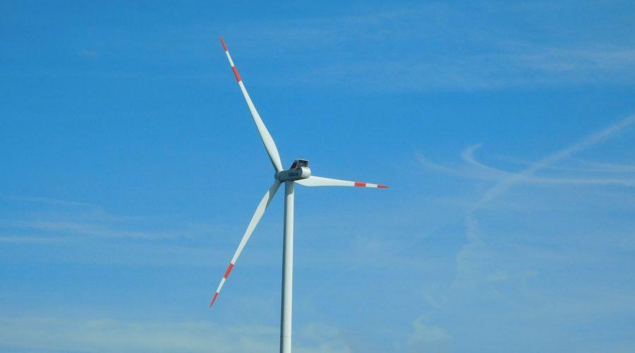Akzeptanz von Onshore-Windenergie – Projektbericht veröffentlicht