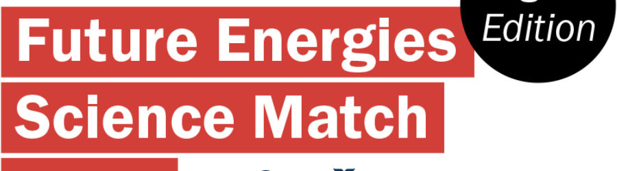 Future Energies Science Match Digital Edition am 1. Dezember 2020
