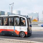 Gesetz zum autonomen Fahren – Es bleibt noch viel zu tun