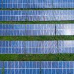 """Grün vs. Grau – Begriff, Nachweis und Weitergabe der """"grünen"""" Eigenschaft erneuerbaren Stroms"""