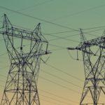 Energie- und Stromsteuern