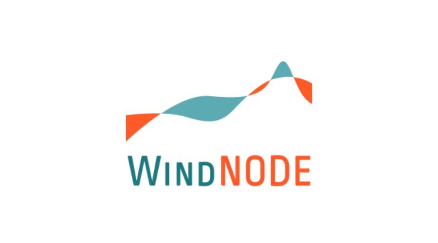 Energiewende-Projekt WindNODE ist Treibhausgas-neutral