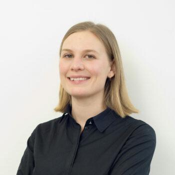 Anna Bußmann-Welsch
