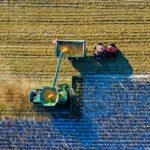 Flexibilisierung der erneuerbaren Stromerzeugung aus Biomasse-KWK-Anlagen – eine technische, ökonomische und rechtliche Analyse