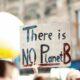 Beim Petersberger Klimadialog kann die Bundesregierung zeigen, dass sie das Bundesverfassungsgericht verstanden hat