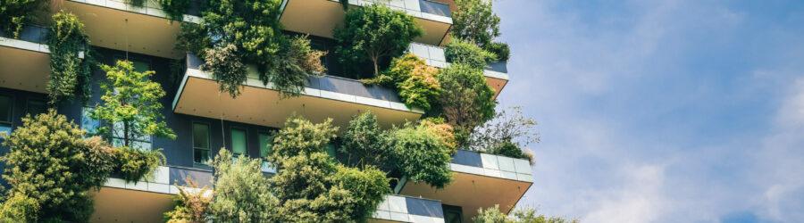 IKEM wird offizieller Partner des New European Bauhaus