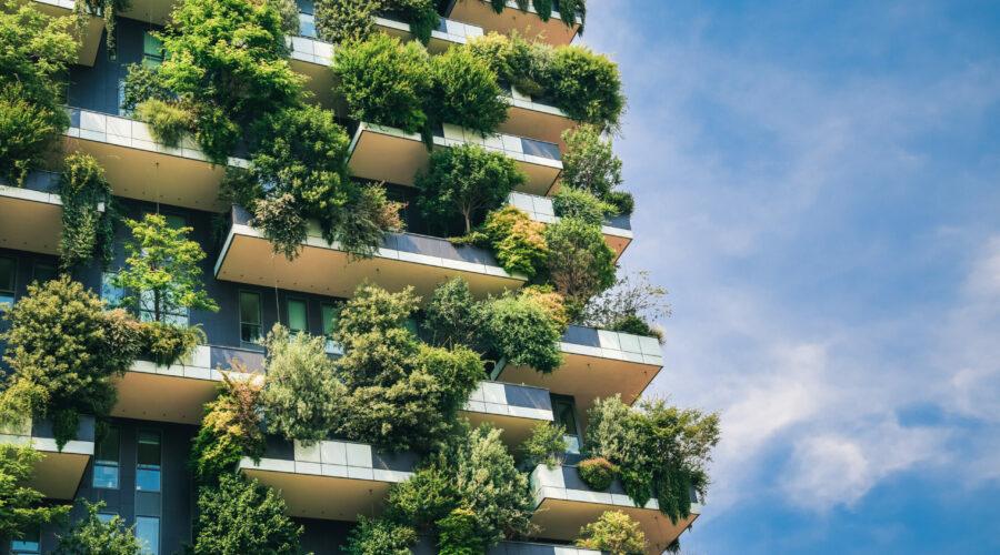IKEM becomes an official partner of the New European Bauhaus